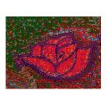 377652_3702958775123_1975623814_n.jpg post cards