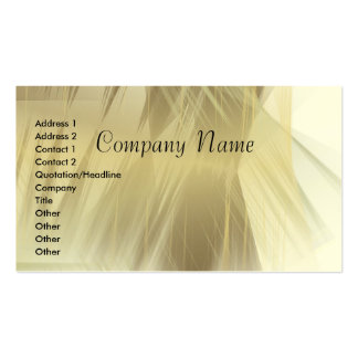 37 BUSINESS CARD