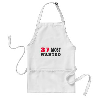 37 most wanted funny birthday designs adult apron