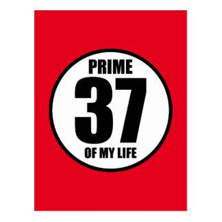 37 - prima de mi vida postales