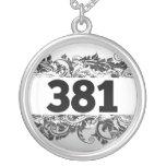 381 JEWELRY