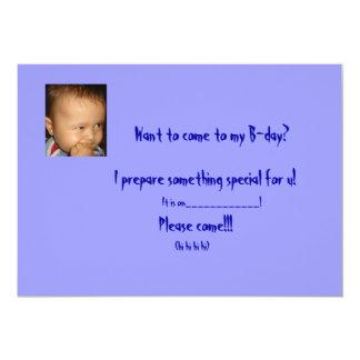 38331_1374765654168_1382618761_30936798_46350_n... 5x7 paper invitation card