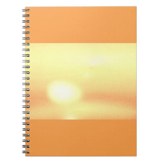3849 suaves notebook