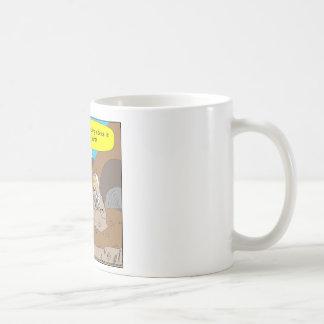 384 guru fundrasiing advice cartoon mug