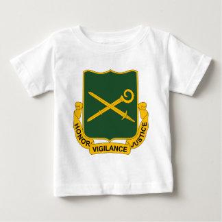 385th Military Police Battalion Tshirts