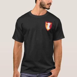 38 Air Defense Artillery Brigade T-Shirt