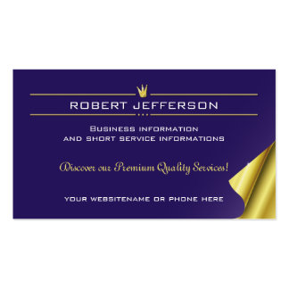 38 Business Card Education Consulting Finance Spa