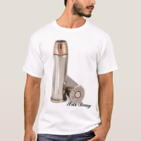 .38 Special T-Shirt