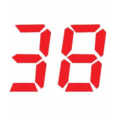 paei - Σελίδα 2 38_thirty_eight_red_alarm_clock_digital_number_tshirt-p235025755421960509qrja_400