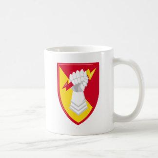 38th Air Defense Artillery Brigade Coffee Mug