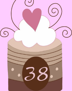 38th Birthday Gift Ideas For Her Adult Apron