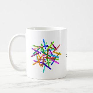 38th Birthday Gifts Coffee Mug