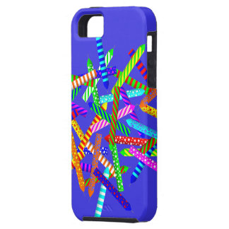 38th Birthday Gifts iPhone SE/5/5s Case