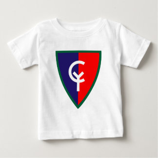 38th Infantry Divisionac Baby T-Shirt
