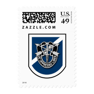 38th SFD-A 1 Stamps