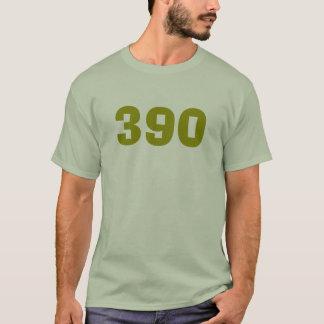 390 tee