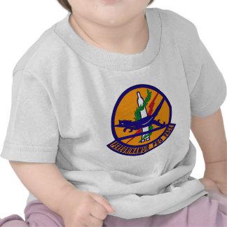 390th Missile Maintenance Squadron T-shirts
