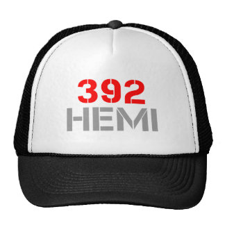 392 hemi-clean-red-gray.png gorras