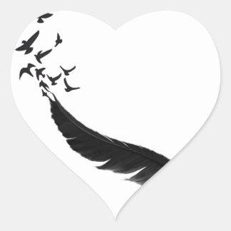 3947367_15653147_feder_voegel_orig.png heart sticker