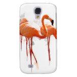 3947367_15662071_flamingo1_orig.png