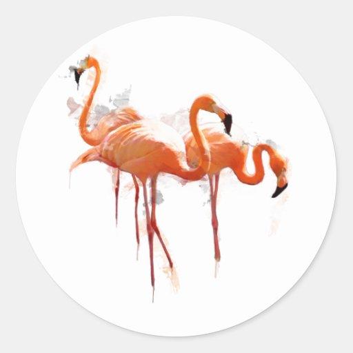 3947367_15662071_flamingo1_orig.png pegatinas redondas