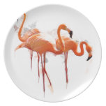 3947367_15662071_flamingo1_orig.png platos para fiestas