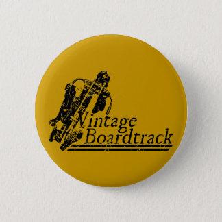397 Vintage Boardtrack Button