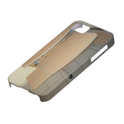 39902gf_20.jpeg iPhone 5 Case-Mate funda