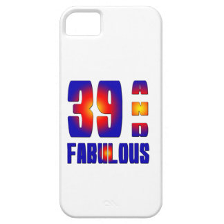 39 And Fabulous iPhone 5 Covers