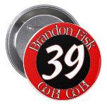 39 Button