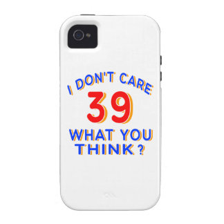 39 iPhone 4/4S COVERS