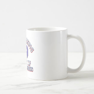 39 year old birthday designs and gifts coffee mug