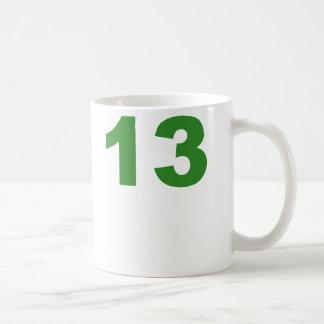 39ab8684-d classic white coffee mug