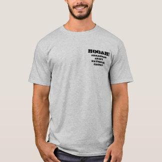 39th BTB A Co. Always Ready T-Shirt