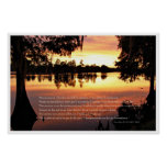 3:13 de Proverbios - 18 estafas Arboles Impresiones
