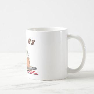3.14 reporting coffee mug