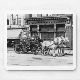 3 1911 del motor de la unión no alfombrilla de raton