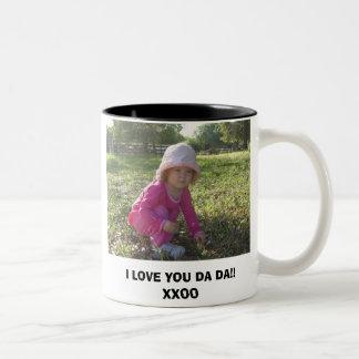 3-27-2007-86, I LOVE YOU DA DA!!XXOO COFFEE MUGS