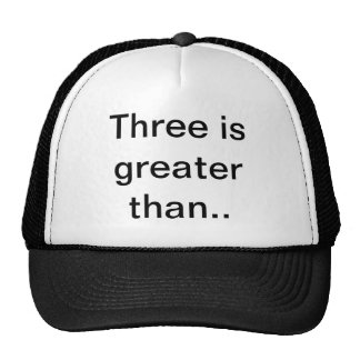 <3 <3 <3 TRUCKER HAT