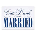 3,5 x 5 comen, bebida y sean recinto casado del |