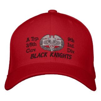 3/5o Cav. 9no Inf. Div. Gorra bordado CMB Gorras De Béisbol Bordadas