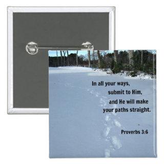 3 6 de los proverbios pin