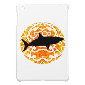 3 (6) iPad MINI COVER