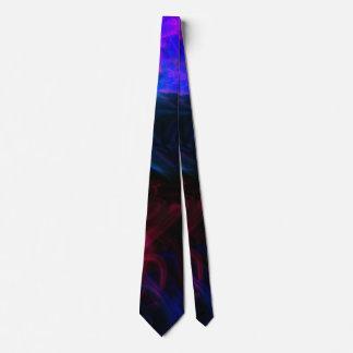 3 ahumados (i) corbatas