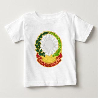 3 Air Defense Artillery Regiment Shirt