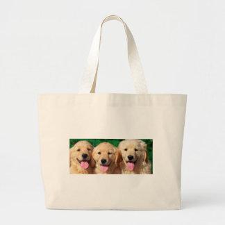 3 amigos bolsa de mano