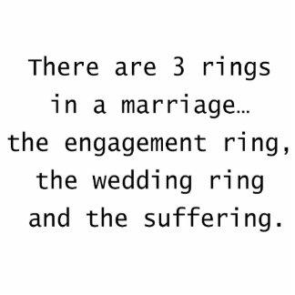 3 anillos