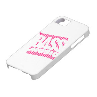 <3 Bass Music iPhone Case iPhone 5 Covers