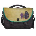 3 bolso del ordenador portátil de los gatos | del  bolsas para portatil