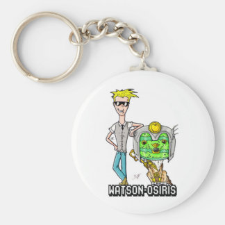 3 both keychain